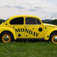 30 คำอวยพร วันจันทร์ สวัสดีวันจันทร์โดนๆ ความหมายดีๆ เติมแรงใจยามเช้า