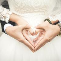 30 คำอวยพรวันแต่งงาน ภาษาอังกฤษซึ้งๆ กินใจความหมายโคตรรดี