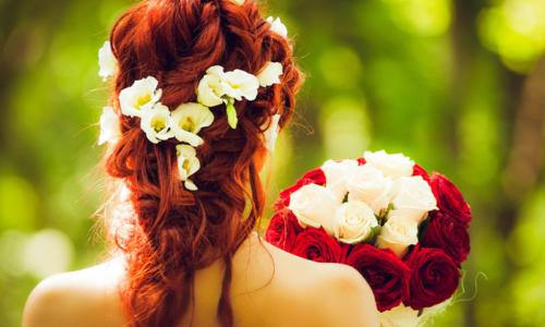 30 คำอวยพรวันแต่งงานซึ้งๆ เพราะๆ อวยพรความรักเจ้าบ่าวเจ้าสาว