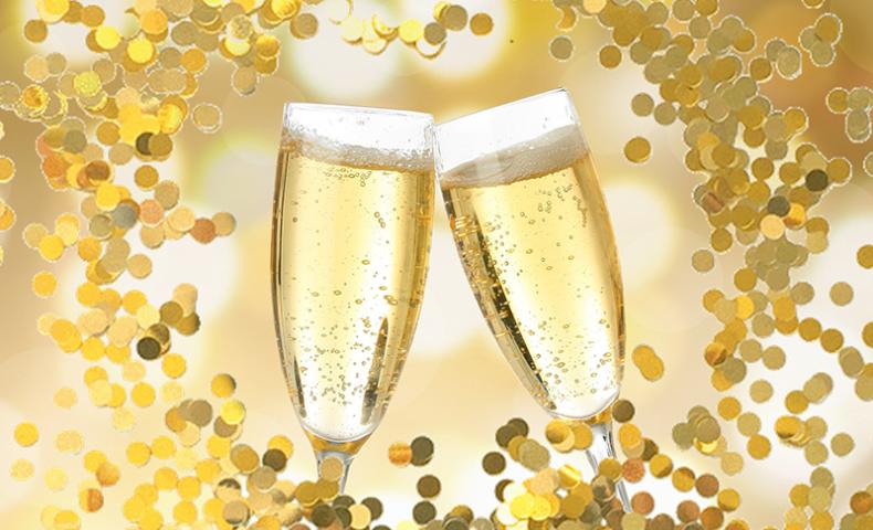 30 คำอวยพรปีใหม่ 2022 คำอวยพรวันปีใหม่ให้เพื่อนน่ารักๆ ความหมายดีๆ