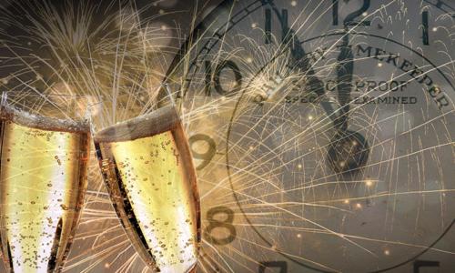 30 คำอวยพรปีใหม่โดนๆ 2565 อวยพรโดนใจทั้งผู้ให้และผู้รับ